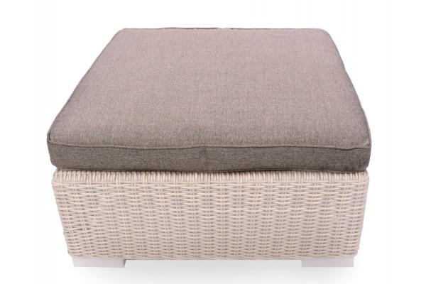 Køb Alis Sædehynde – 71×71 cm Sand