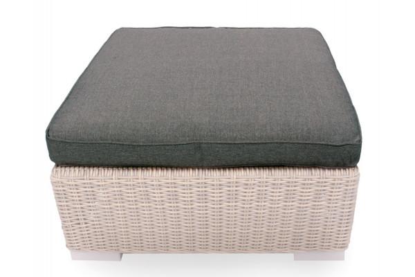 Køb Alis Sædehynde – 71×71 cm Grå