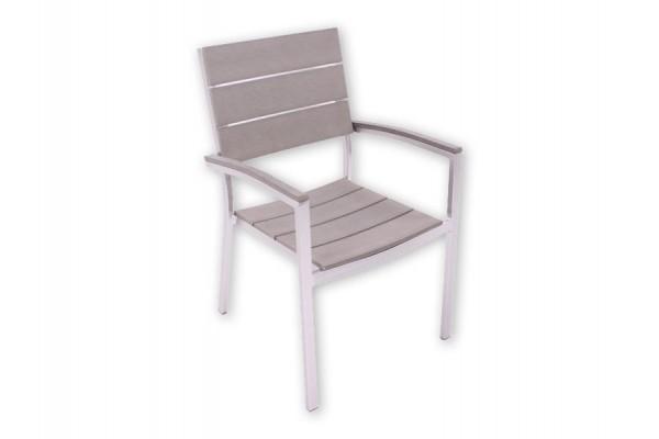 Nero stol