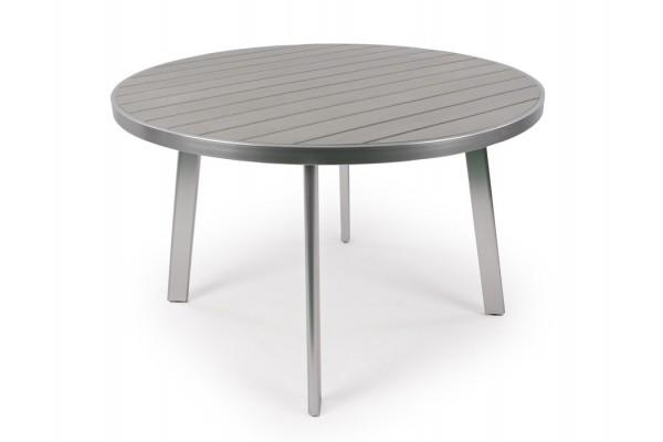 Image of   Sia bord - Ø 120 cm