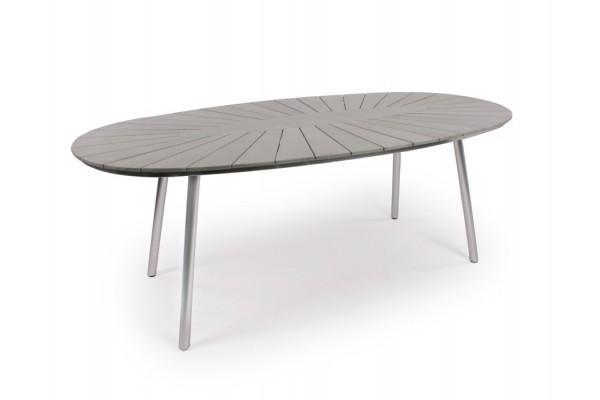 Image of   Tilde bord - 100 x 200 cm