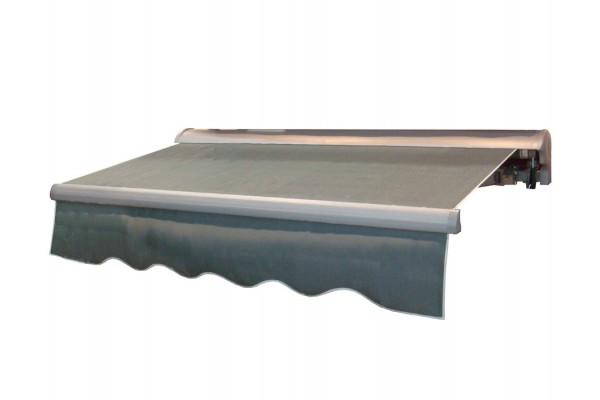 markise 3 meter markise meter breit einzigartig auf amazon fr wasserdicht markisen with markise. Black Bedroom Furniture Sets. Home Design Ideas