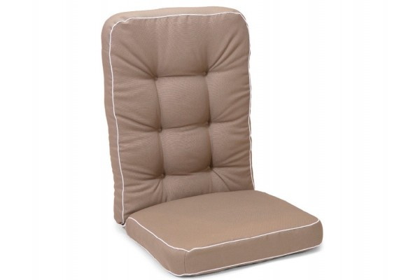 Image of Texas Sofahynde Beige