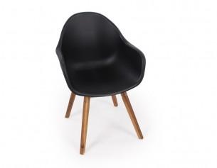 Stort udvalg af stole i flot design
