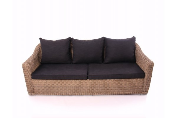 Image of   Washington Sofa