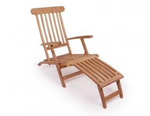 Havemøbler - stort udvalg af havemøbler online og i butik