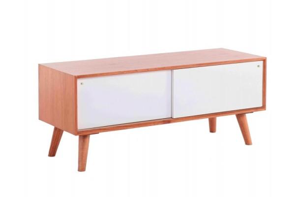 Image of   TV-bord/skænk