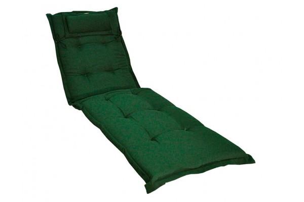 Fritab Eksklusiv Solvognshynde Grøn