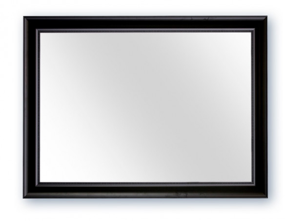 spejl 120 x 90