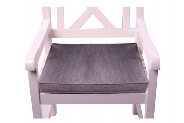 Allweather Sædehynde - 45x50 cm