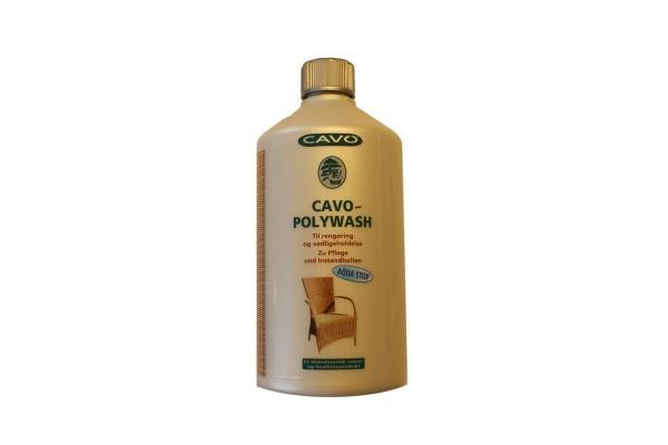 Image of   CAVO - Polywash