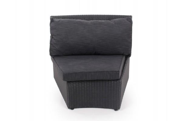 Image of   Rom enkelt stol