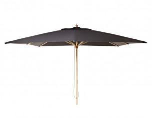 parasoller Parasoller   Køb din næste parasol i høj kvalitet   Havemøbelland parasoller