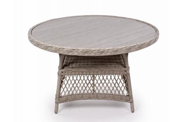 Image of   Enø bord - Ø 130 cm