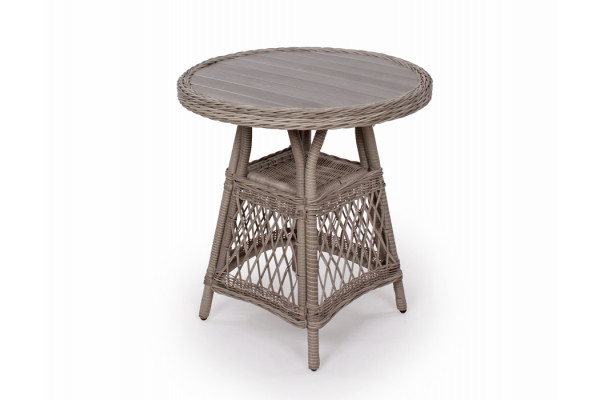 Enø Cafébord - Ø 70 cm
