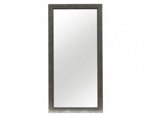 Cool Spejle - Stort udvalg til gode priser - Havemøbelland IF18