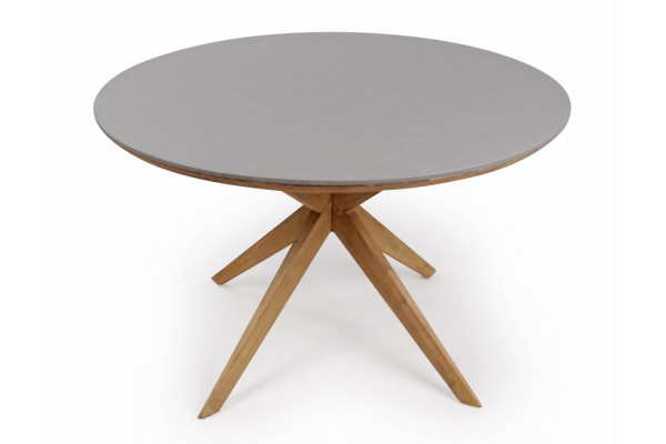Image of   Ærø bord - Ø 120 cm