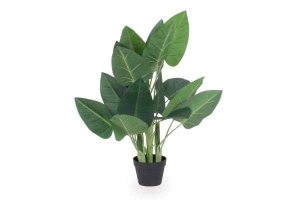 Image of Kunstig plante - 88 cm