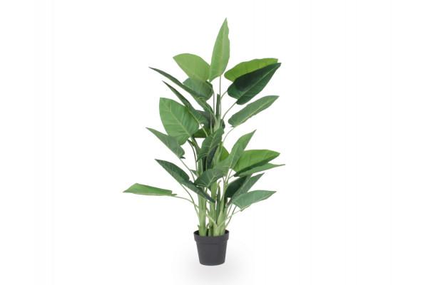 Image of Kunstig plante - 125 cm
