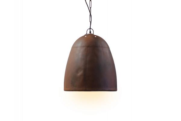 Lampe - Pendel - Industrilampe