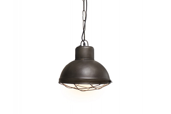 Lampe - Pendel