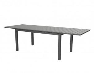 Sofabord serie 3000 design, højde, farver og faconer