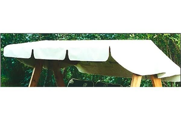 Tag til hængesofa - Grøn