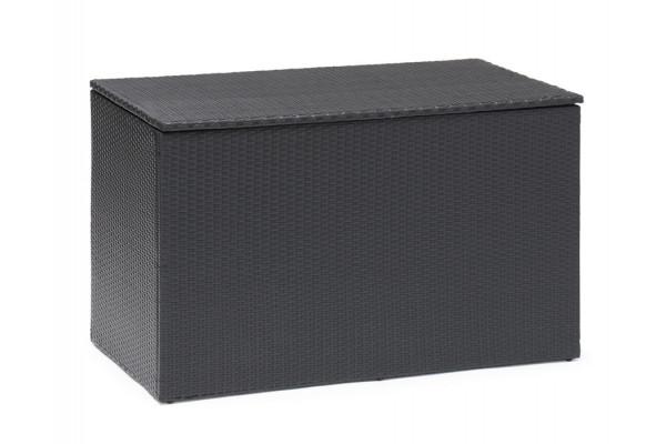Image of Hyndebox - Mellem - Sort