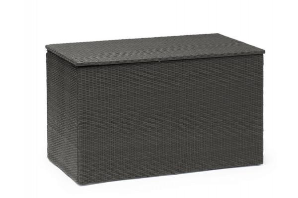 Image of Hyndebox - Mellem - Grå