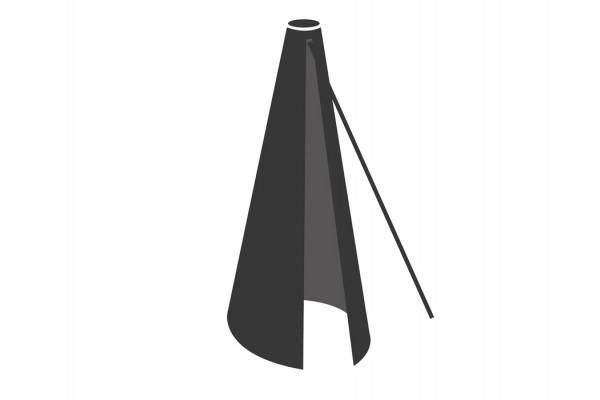Cane-line Cover 7 - til Parasoller