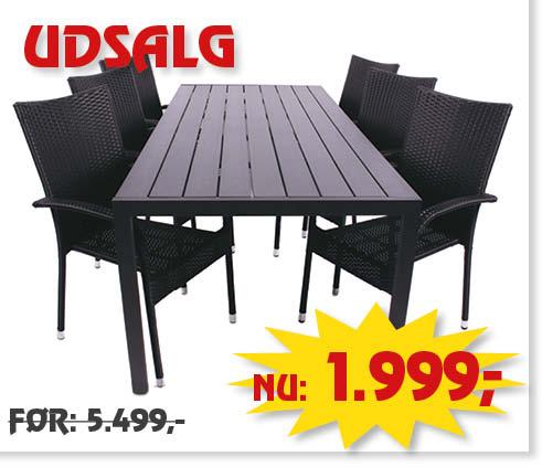 havemøbler Havemøbler   stort udvalg af havemøbler online og i butik havemøbler